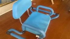 sedile girevole per vasca da bagno fasciatoio brevi per vasca da bagno bergamo posot class
