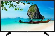 43 zoll smart tv lg 43lh590v led fernseher 108 cm 43 zoll 1080p