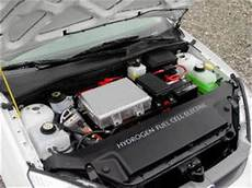 how does a cars engine work 2003 land rover freelander engine control how do fuel cells work in hydrogen cars explain that stuff