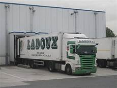 Ladoux Groupe Olano Aurillac 15