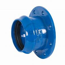 flange socket e ks pn10 16 flange socket fittings