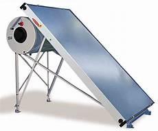 warmwasser mit solar solarpaneel warmwasser und solarsystem brauchwasser