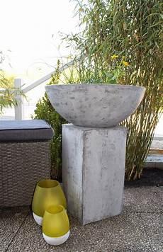 beates kreative welten produktpremiere betonpaste