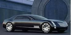 Cadillac Omega Platform rumormill cadillac rwd flagship sedan to use standalone