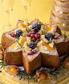 stella di pandoro con mousse al mascarpone fatto in casa da benedetta rossi ricetta stella di pandoro la ricetta di cuoche ma buone