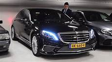 Mercedes S Klasse Amg - mercedes s65 amg v12 s class review 4matic sound