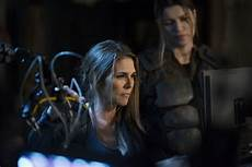 The 100 Staffel 5 Start The 100 Season 5 Everything You Need To About The