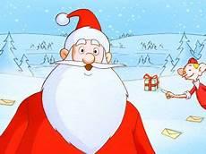 marijan s und mihael s weihnachts baladen