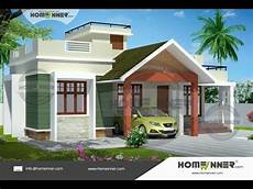 649 sqft low budget 2 bedroom home design low budget single floor 900 sq ft 2 bedroom house plan