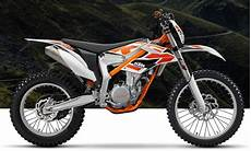 ktm 350 freeride 2015 ktm freeride 350 preview new feature and