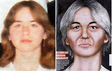 josef fritzl kinder 18 year disappeared for 24 years until