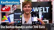 die besten smartphones unter 300 2015