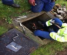 nettoyage de fosse septique nettoyage