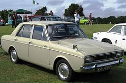 Rootes Arrow  Wikiwand