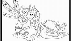 ausmalbilder einhorn und pferde inspirierende malvorlagen 53 malvorlagen einhorn pferde