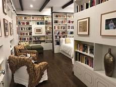 librerie napoli vomero book bed a napoli al vomero si potr 224 dormire in una