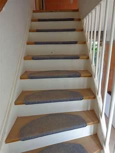 hammer treppenrenovierung kosten massivstufen