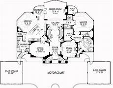 southern mansion house plans southern style house plan 98255 with 3 bed 6 bath 4 car