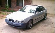 how to sell used cars 2000 bmw 5 series on board diagnostic system sell used 2000 bmw 540i m tech fully loaded in covington georgia united states for