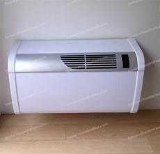 clim reversible monobloc questions r 233 ponses climatisation conseils installation
