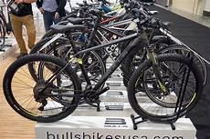 ib15 bulls bikes brings hawk carbon road racer to u