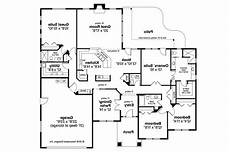 prarie style house plans prairie style house plans crownpoint 30 790 associated