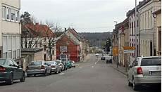 Quot Nicht Praktikabel Quot St 228 Dte Haben Angst Vor Diesel Verboten