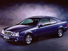 books about how cars work 1998 mercedes benz cl class windshield wipe control used 1998 mercedes benz clk class clk 320 coupe 2d pricing kelley blue book