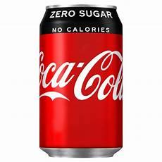 coca cola zero sugar 330ml pmp 55p bestway wholesale