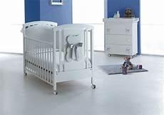 neonato prezzi lettini per neonati per neonati