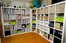 dsc 5472 jpg craft room storage scrapbook storage