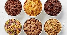 10 breakfast cereals that have a nutritionist s st of approval huffpost