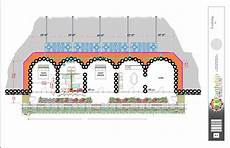 earthship house plans earthship construction earthship home earthship