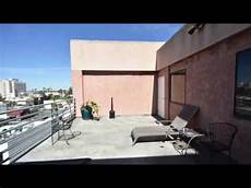 Apartment For Rent San Diego Hillcrest by Vantaggio Suites Hillcrest Apartments In San Diego Ca