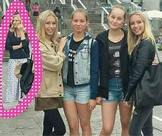 Und Lena Familie - and lena w fan and lena and