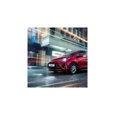 Toyota Prius 4 Erfahrungsbericht Auto Aus Erfahrung