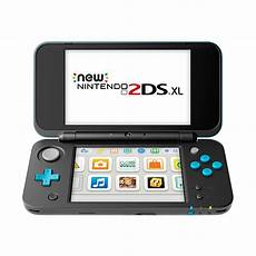 nintendo to launch new nintendo 2ds xl portable system on