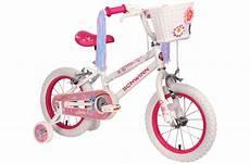 schwinn moondrop 14 inch 2018 bike bikes