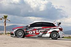 Vw Polo Gti R5 To Debut In Rally Spain News For Speed