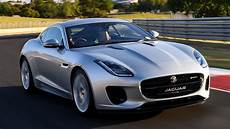 2017 Jaguar F Type Coupe R Dynamic Za Wallpapers And