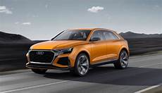 audi q8 2020 2020 audi q8 rs redesign specs interior colors price