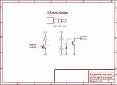 bayer contour ts data cable pinout diagram pinoutguide
