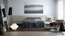 schlafzimmer grau braun smart and sassy bedrooms