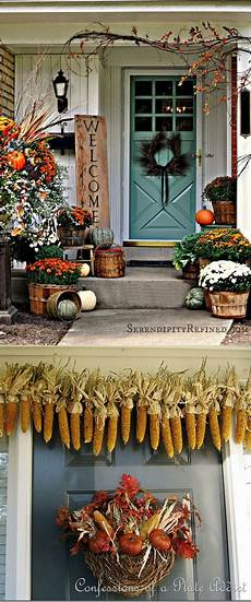 ideas tips exciting front door yard decorations 25 splendid diy fall outdoor decorations fall deco fall