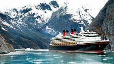 disney cruise line will be sailing to brand new