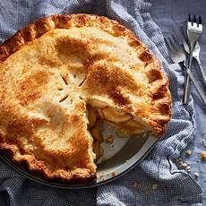 apple pie rezept how to make a apple pie