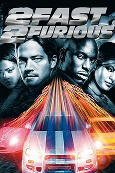fast and furious 2 asfsdf 2 fast 2 furious 2003