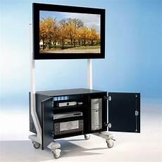 Tv Wagen Hier Im Shop Wiemann Lehrmittel Erh 228 Ltlich