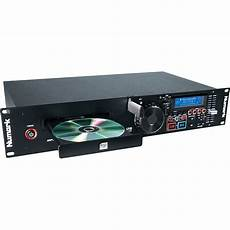 numark mp103usb professional usb mp3 cd player mp103usb