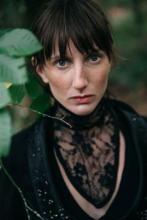 Shelley Long Bruce Tyson